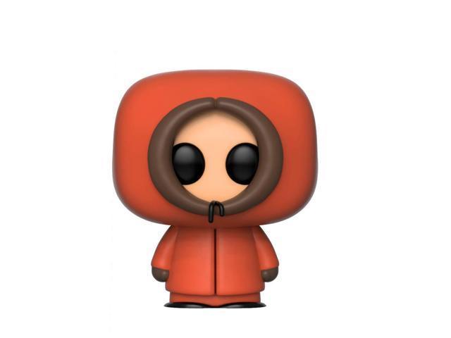 FunKo POP! South Park Kenny 3 75