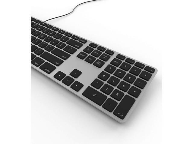 matias wired backlit rgb tactical usb 2 0 keyboard fk318lb for mac adjustable brightness. Black Bedroom Furniture Sets. Home Design Ideas