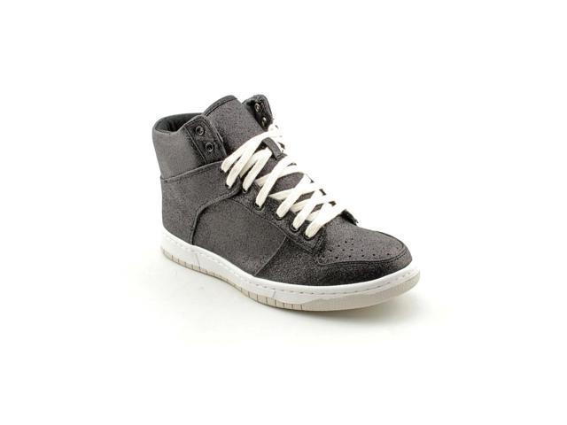 b8686127946 Steve Madden Shufle Womens Size 6 Black Sneakers Shoes - Newegg.com