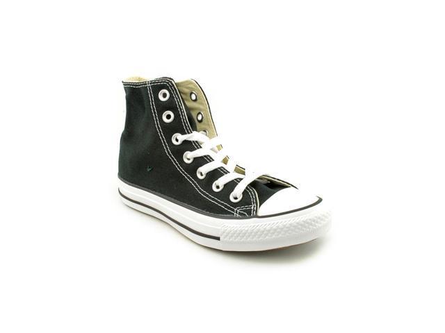 a4f5f971a58d0 Converse Chuck Taylor All Star Hi Women US 8.5 Black Athletic Sneakers -  Newegg.com