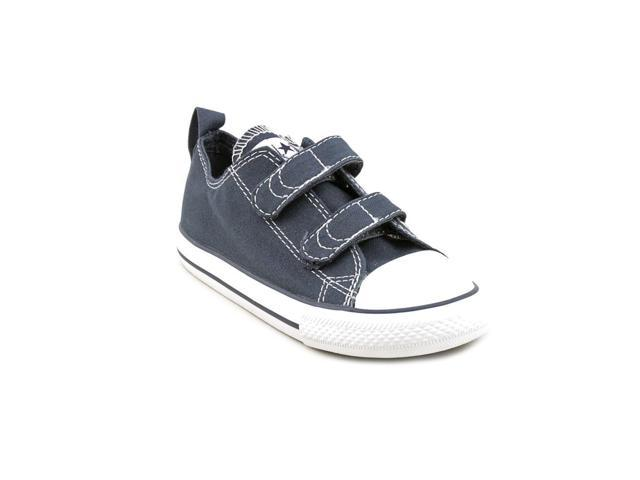 converse canvas toddlers shoes 8ed4788564b0