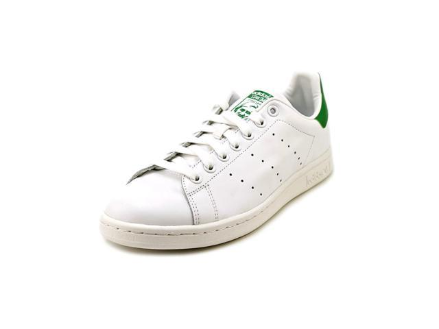 adidas Stan Smith Shoes Black | adidas US