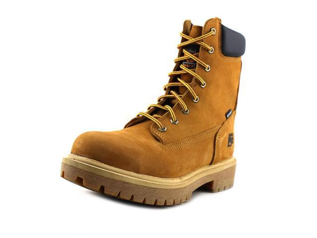 Timberland Pro Direct Attach 8