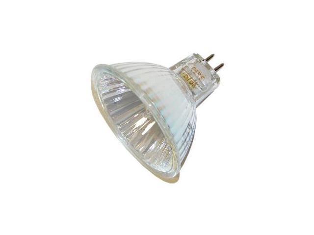 Sylvania 54173 50mr16 Ir Fl35 C 12v Mr16 Halogen Light Bulb