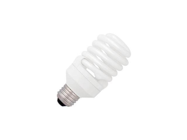 D1r Bulb