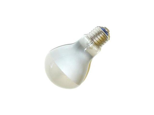 EYE Lighting 70995   HR50W/S R20 MED FR MERC Mercury Vapor Light Bulb