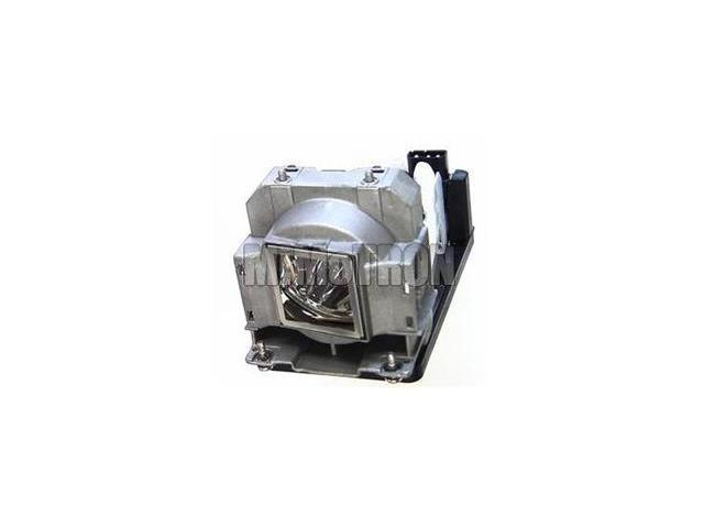 TLPLW14 Compatible Lamp with Housing Module for Projector TOSHIBA TDP-T355 TDP-TW355