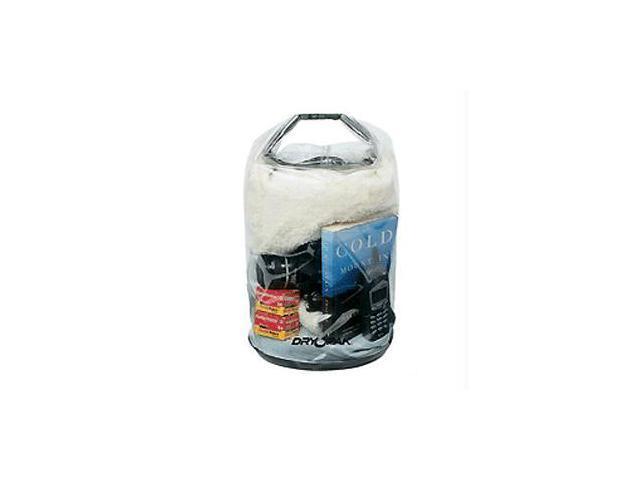 e95e4693dc Dry Pak Roll Top Dry Gear Bag (Clear) - 11-1 2 x 19 - Newegg.com