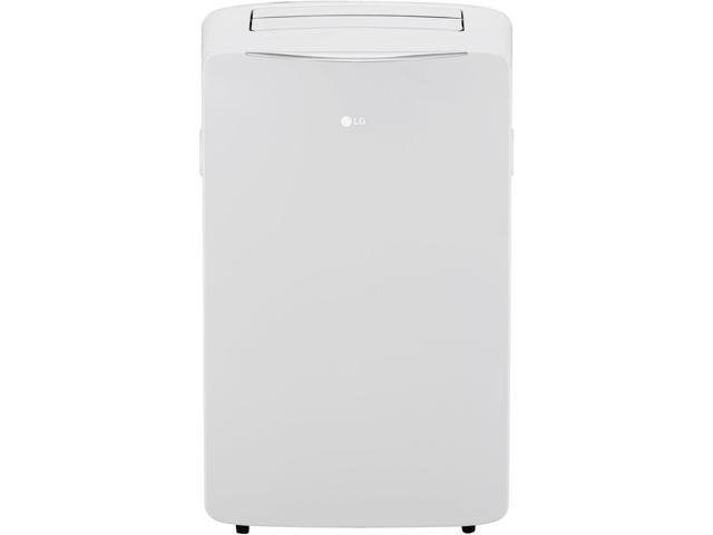 LG LP1417WSRSM 115 V Portable 14000 BTU Air Conditioner with Wi-Fi Control  - Newegg com