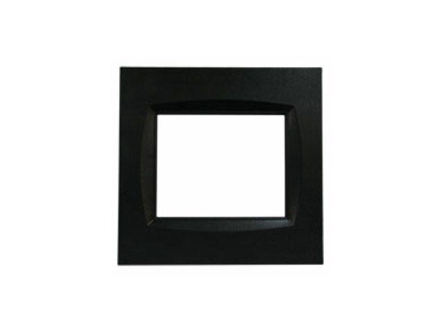26 inch LCD Plastic Monitor Bezel for Arcade game monitors both MAME and Jamma