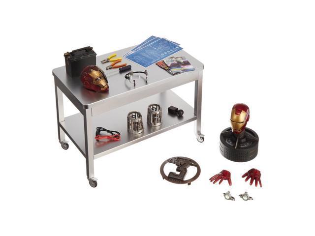 Dark little round table Furniture scene 1//6 HOT FIGURE TOYS accessories