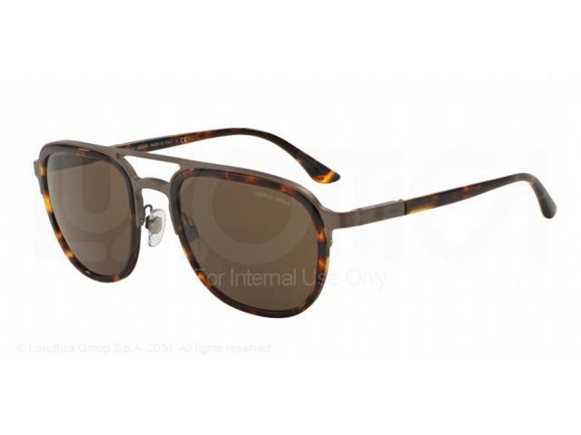 46d7273ef1d6 Giorgio Armani 6027 Sunglasses in color code 300673 - Newegg.com