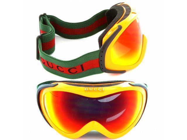 Gucci 1653 Sunglasses in color code 8EHTV , Newegg.com