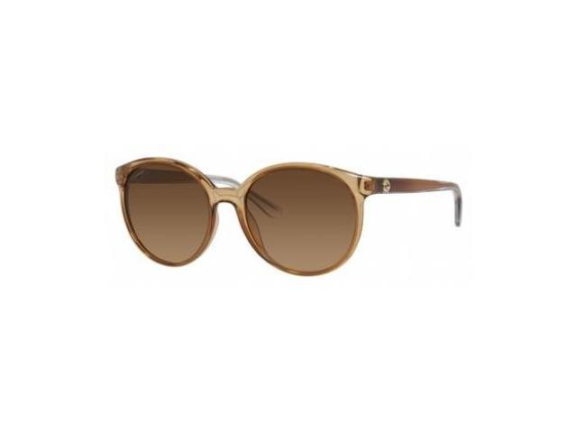 Gucci 3697 Sunglasses in color code J1BUP , Newegg.com