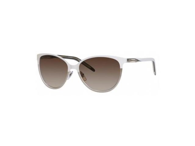 Gucci 4255 Sunglasses in color code 4SM6Y , Newegg.com