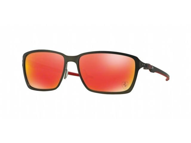 1d7fcc4f32a6 Oakley TINCAN CARBON Sunglasses in color code 601707 - Newegg ...