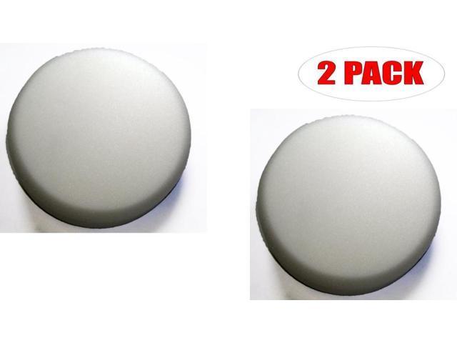 Metall Perle Seestern 14x14mm silber 8x von BACATUS #01.00388 Metallperle