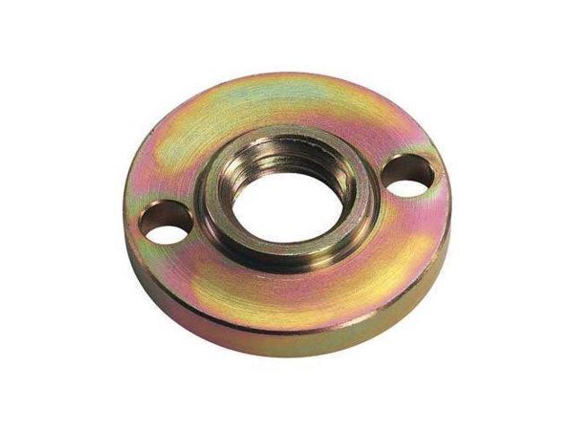 Bosch Genuine OEM Replacement Flange # 2610992248