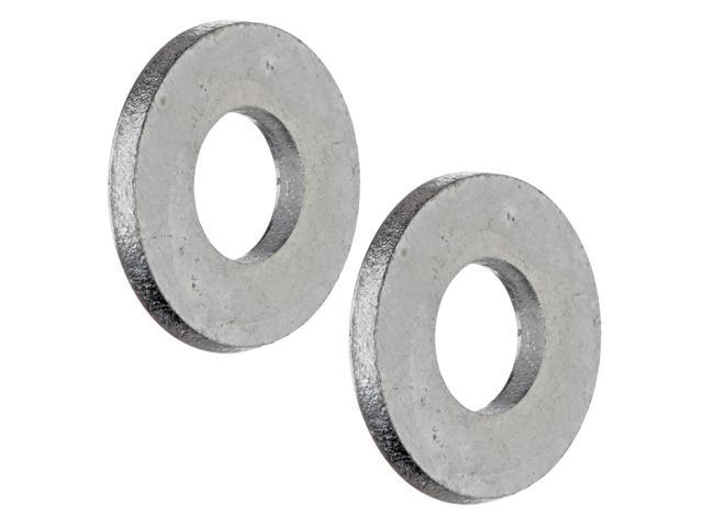 Ridgid 2 Pack Of Genuine OEM Replacement Washers # 638128001-2PK
