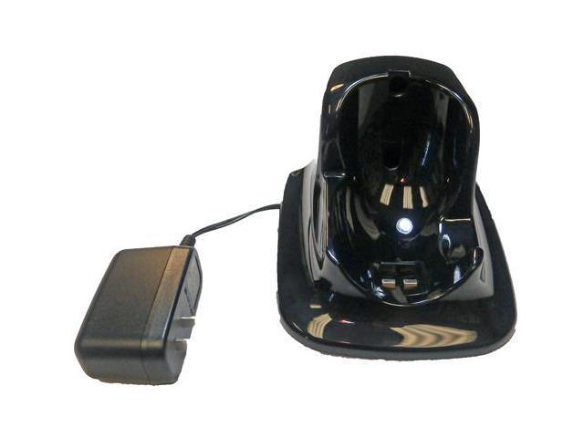 Black Decker Bdh2000pl >> Black And Decker Bdh2000pl Vacuum Replacement 20v Charging