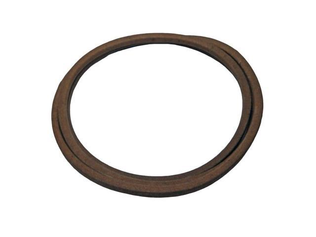 Husqvarna Genuine OEM Replacement V-Belt # 532140218 - Newegg com