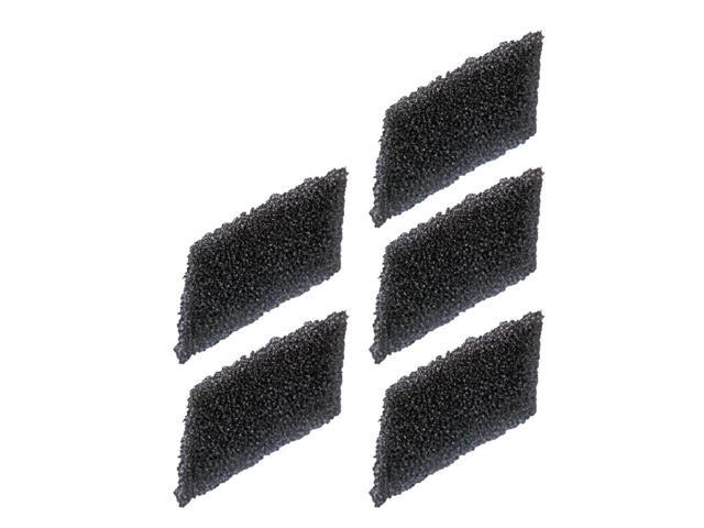 Ryobi 5 Pack Of Genuine OEM Replacement Filters # 901723001-5PK
