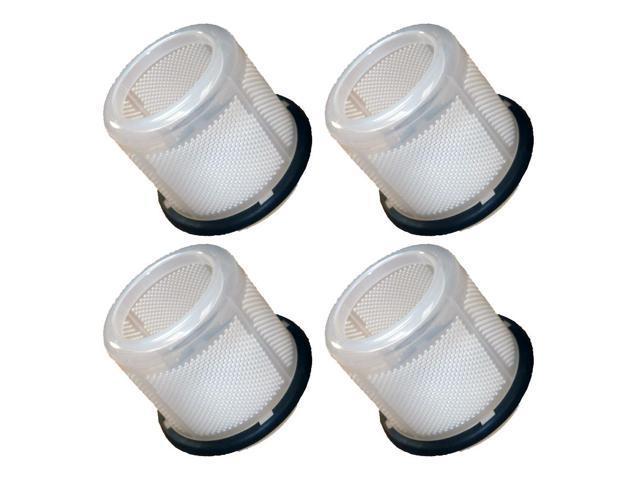 Black Decker Bdh2000pl >> Black And Decker Bdh2000pl Vacuum 4 Pack Oem Replacement Pre Filter 90598100 4pk Newegg Com
