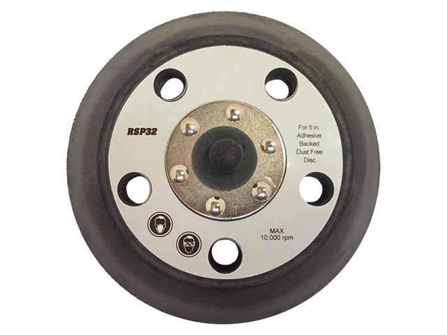 superior electric rsp32 5 u0026quot  psa pad  5