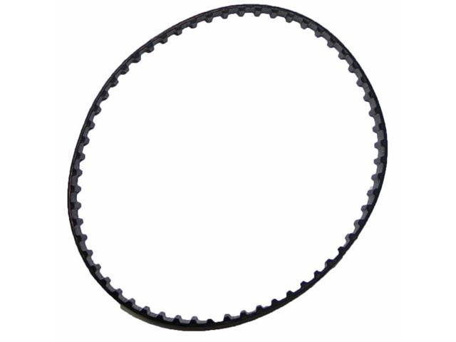 craftsman 31511720 3 u0026quot  belt sander replacement timing belt
