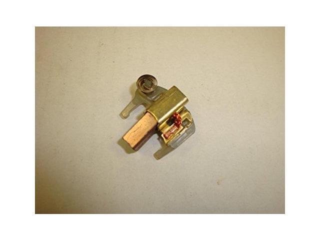DeWalt OEM 603754-01 brush box DC212 DC930 DC926 DC927 DC930 DC935 DC936 DC984