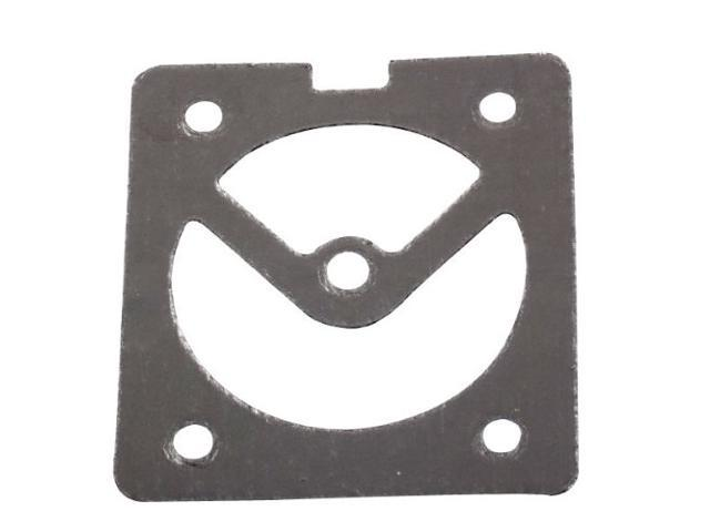 Porter Cable 2 Pack Of Genuine OEM Replacement Valve Plates # N017592SV-2PK