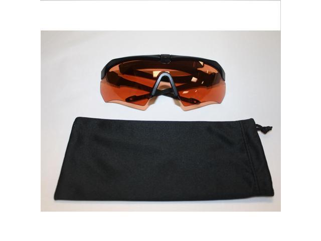 7b5120717c0 ESS Eyewear Crossbow Suppressor ONE Kit 740-0472 - Newegg.com