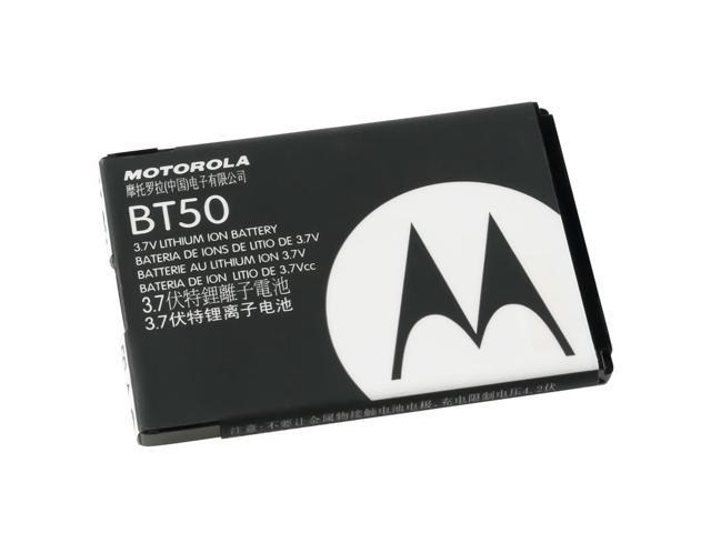 MOTOROLA W385 COMPUTER DRIVER FOR PC