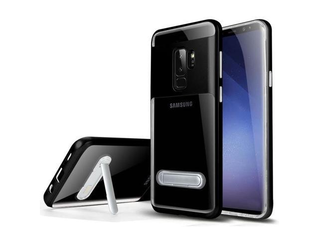 samsung galaxy s9 transparent case