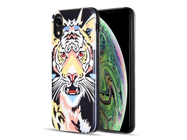 iphone 8 case hard plastic
