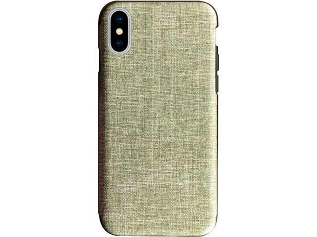 non slip iphone xs case