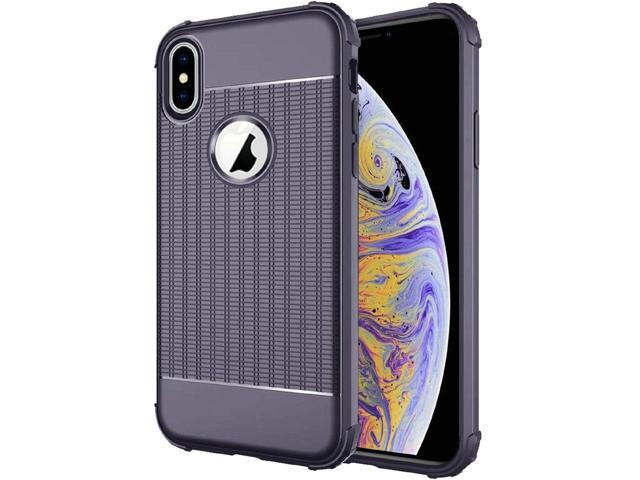 slip iphone xs case