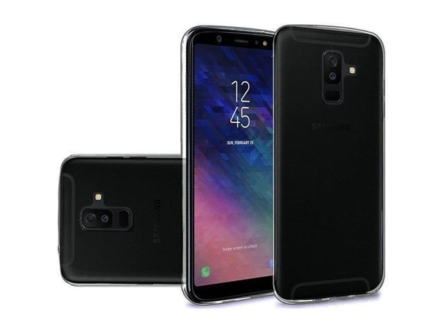 samsung galaxy a6 2018 case