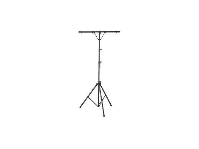 Odyssey cases ltp2 new 12 ft tripod lighting stand t bar w support odyssey cases ltp2 new 12 ft tripod lighting stand t bar w support bars aloadofball Choice Image