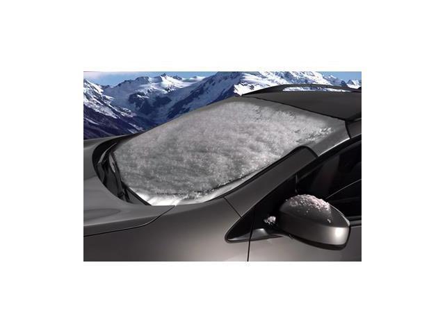 a998eb69cc Infiniti 2007 to 2008 G35 Sedan Custom Fit Auto Windshield Winter Snow Shade