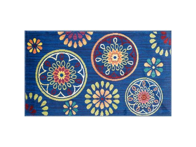 Loloi Rugs Isbehis08bbml2239 2 Ft 2 In X 3 Ft 9 In