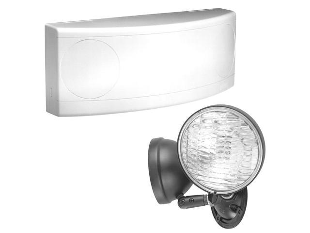 Hubbell Lighting - Dual-lite Emergency Light EWL-27  sc 1 st  Newegg.com & Hubbell Lighting - Dual-lite Emergency Light EWL-27 - Newegg.com