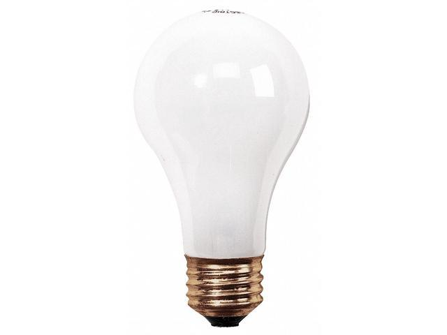 Ge Lighting 200w A21 Incandescent Light Bulb Ge Lighting 200a21 99