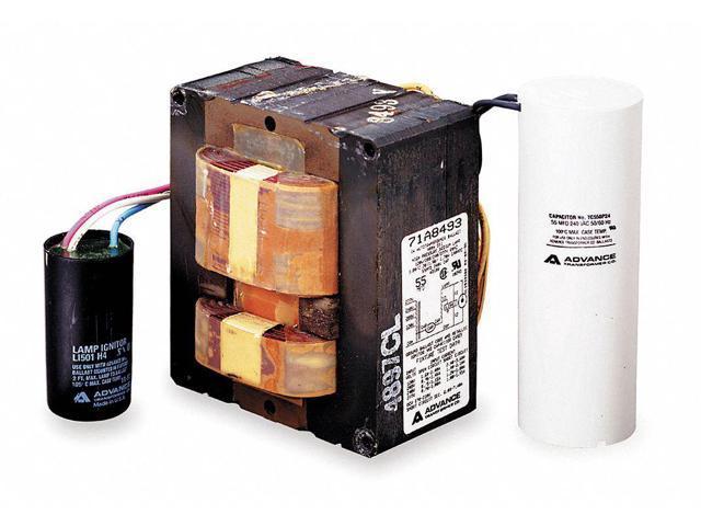philips advance hid ballast kit 71a8493 001dc. Black Bedroom Furniture Sets. Home Design Ideas