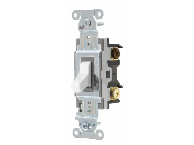 hubbell 3 way switch diagram your wiring diagram Three Switches One Light Diagram
