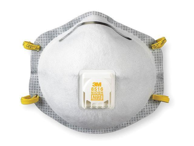 3m respirator mask disposable
