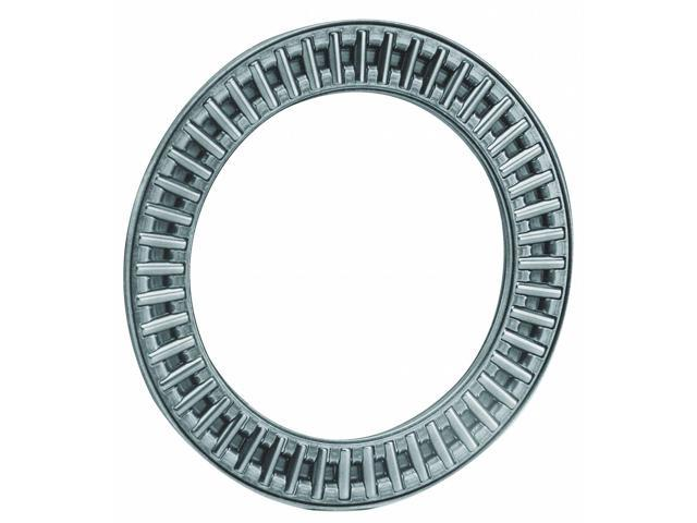 INA TC2031 Needle Thrust Bearing,Bore 1.250 In