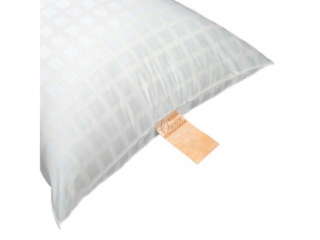 b15354bbd R & R Textile 30
