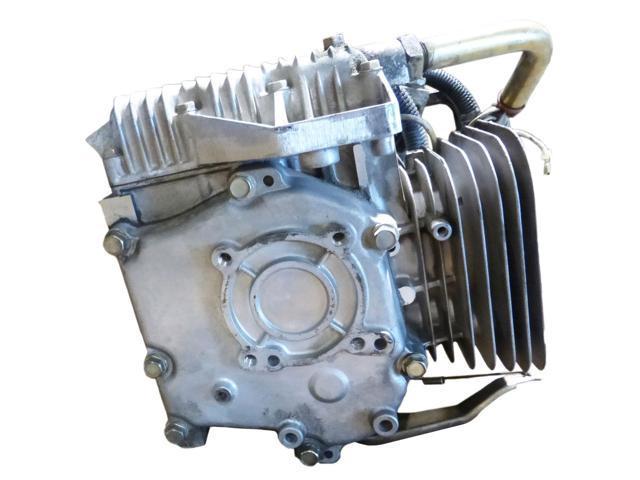 ONAN Generator Parts / Engine Short Block 100-4050 - Blocky Crank Good Only  - Newegg com