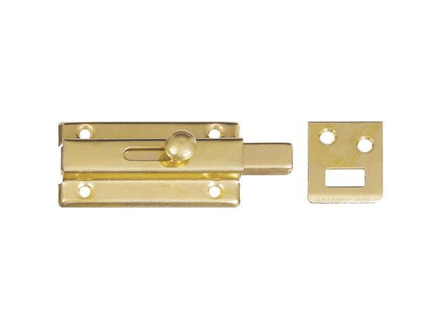 Hardware Cabinet Latches N152 850